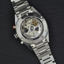 Load image into Gallery viewer, Tag Heuer Carrera Full Set
