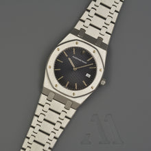 Load image into Gallery viewer, Audemars Piguet Royal Oak Ultra Thin Full Set