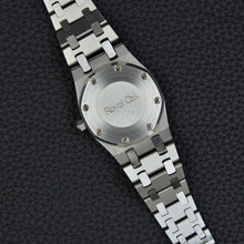 Load image into Gallery viewer, Audemars Piguet tropical Royal Oak Lady