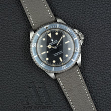 Load image into Gallery viewer, Rolex Submariner 5513 Spider Dial