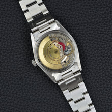 Load image into Gallery viewer, Rolex Datejust 1600