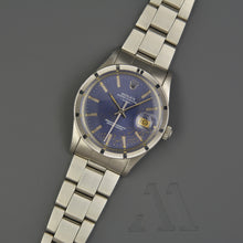 Load image into Gallery viewer, Rolex Oyster Perpetual Date 15010