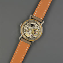 Load image into Gallery viewer, Jaeger-LeCoultre Dresswatch