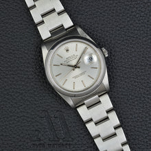 Load image into Gallery viewer, Rolex Datejust 16200