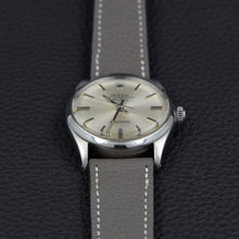 Load image into Gallery viewer, Rolex Oyster Perpetual Airking 5500
