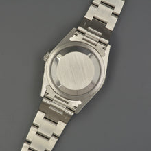 Load image into Gallery viewer, Rolex Datejust Turn-O-Graph Full Set