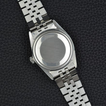 Load image into Gallery viewer, Rolex Datejust 16030 Full Set
