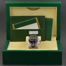 Load image into Gallery viewer, Rolex GMT Master II 116710