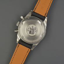 Load image into Gallery viewer, Yema Valjoux 7730 Chronograph