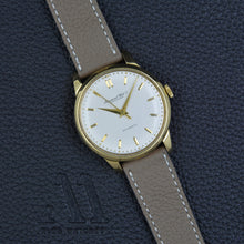 Load image into Gallery viewer, IWC Dresswatch 18k Automatic