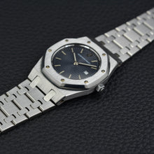 Load image into Gallery viewer, Audemars Piguet Royal Oak Lady