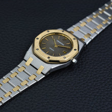 Load image into Gallery viewer, Audemars Piguet Royal Oak Automatic