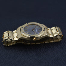 Load image into Gallery viewer, Audemars Piguet Royal Oak 18k Gold