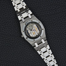 Load image into Gallery viewer, Audemars Piguet Royal Oak Full Set Tropical