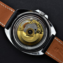 Load image into Gallery viewer, Subapro 500 Automatic - ALMA Watches