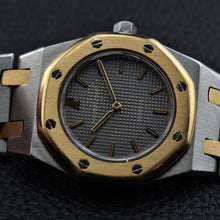 Load image into Gallery viewer, Audemars Piguet Royal Oak Lady - ALMA Watches