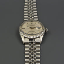 Load image into Gallery viewer, Rolex Datejust 1603