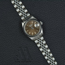 Load image into Gallery viewer, Rolex Lady Date