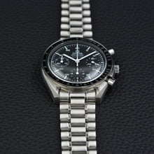 Load image into Gallery viewer, Omega Speedmaster Automatic Full Set