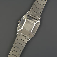 Load image into Gallery viewer, Cartier Santos 2961 Automatique