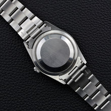 Load image into Gallery viewer, Rolex Datejust 16200 - ALMA Watches
