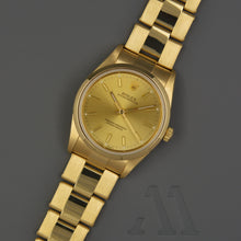 Load image into Gallery viewer, Rolex Oyster Perpetual 14208