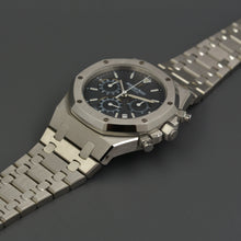 Load image into Gallery viewer, Audemars Piguet Royal Oak Chronograph