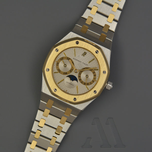 Audemars Piguet Royal Oak 25594 SA