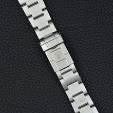 Load image into Gallery viewer, Rolex Explorer II 16570 3186