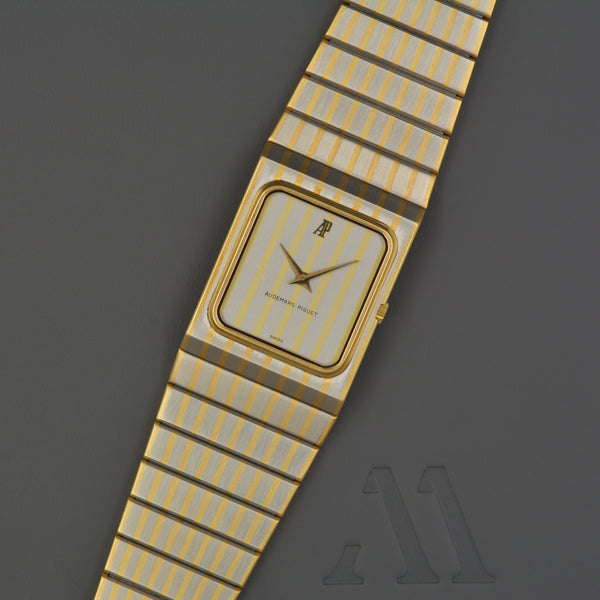 Audemars Piguet Ultra Thin