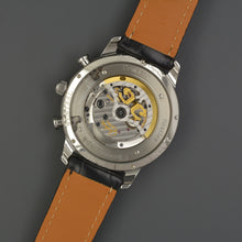 Load image into Gallery viewer, Glashütte Original Senator Sixties