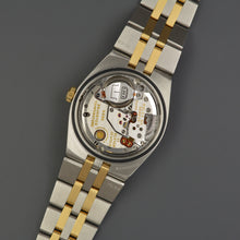 Load image into Gallery viewer, Rolex Oysterquartz 17013