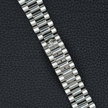 Load image into Gallery viewer, Rolex Day Date 18039