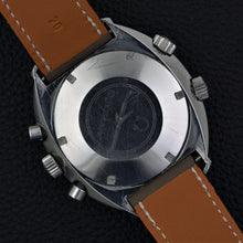 Load image into Gallery viewer, Omega Flightmaster first series - ALMA Watches