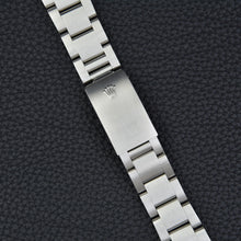 Load image into Gallery viewer, Rolex Datejust 16000