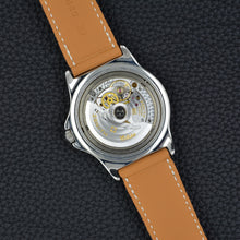 Load image into Gallery viewer, Zenith Elite GMT