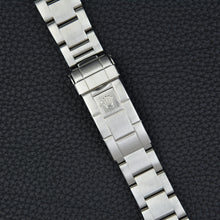 Load image into Gallery viewer, Rolex Submariner 16610 LC100