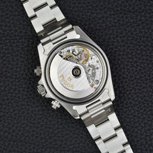 Load image into Gallery viewer, Tudor Prince Oysterdate Chronograph