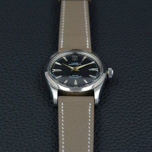 "Tudor Oyster Prince ""Big Rose"""