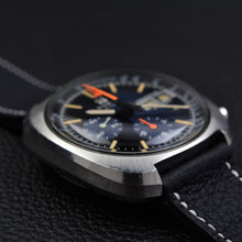 Load image into Gallery viewer, Tissot Navigator - ALMA Watches