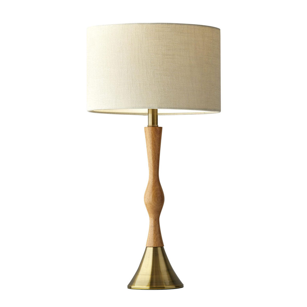 Eve Table Lamp