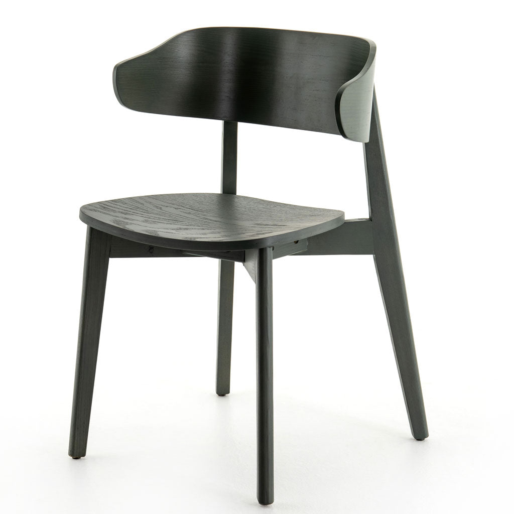 Franklin Dining Chair in Thyme