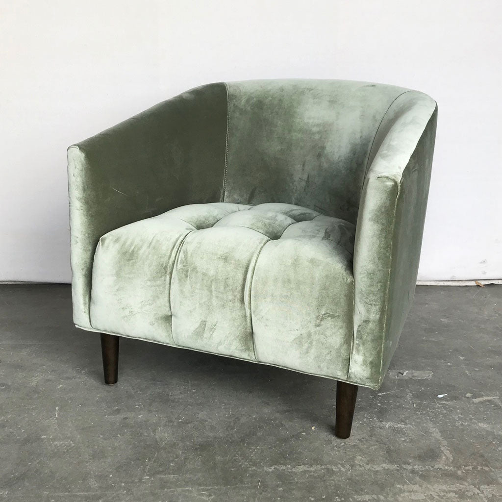 Payton Chair in Sage