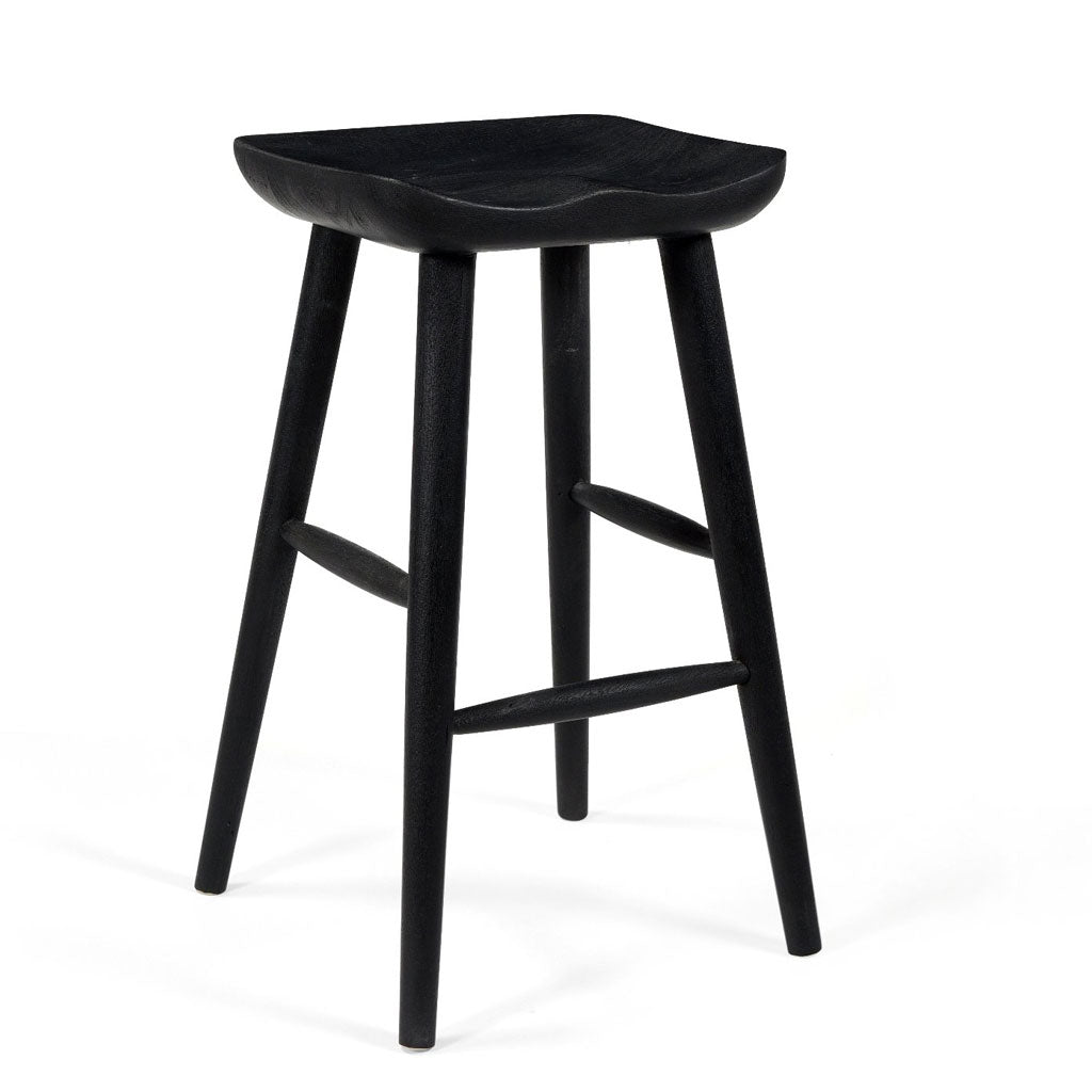 Strom Counter Stool