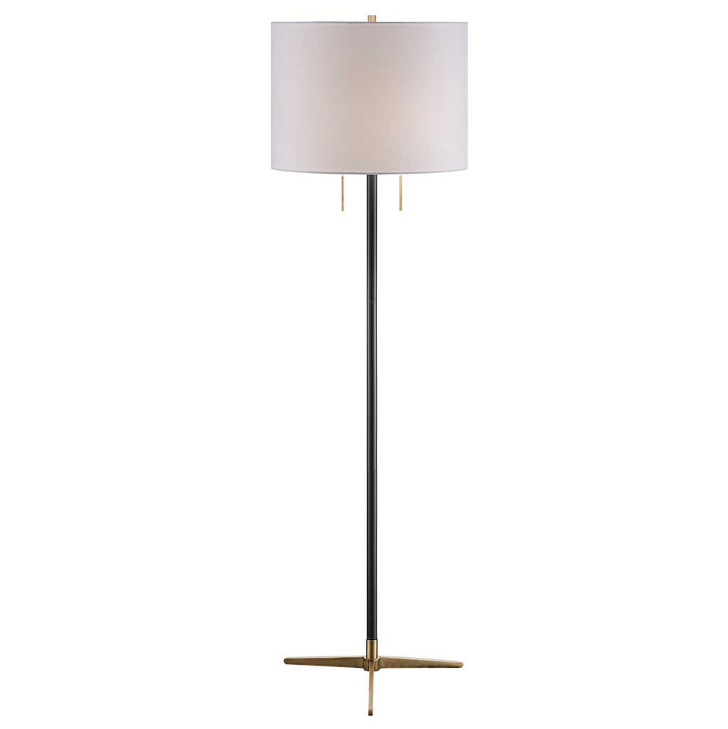 Val Floor Lamp