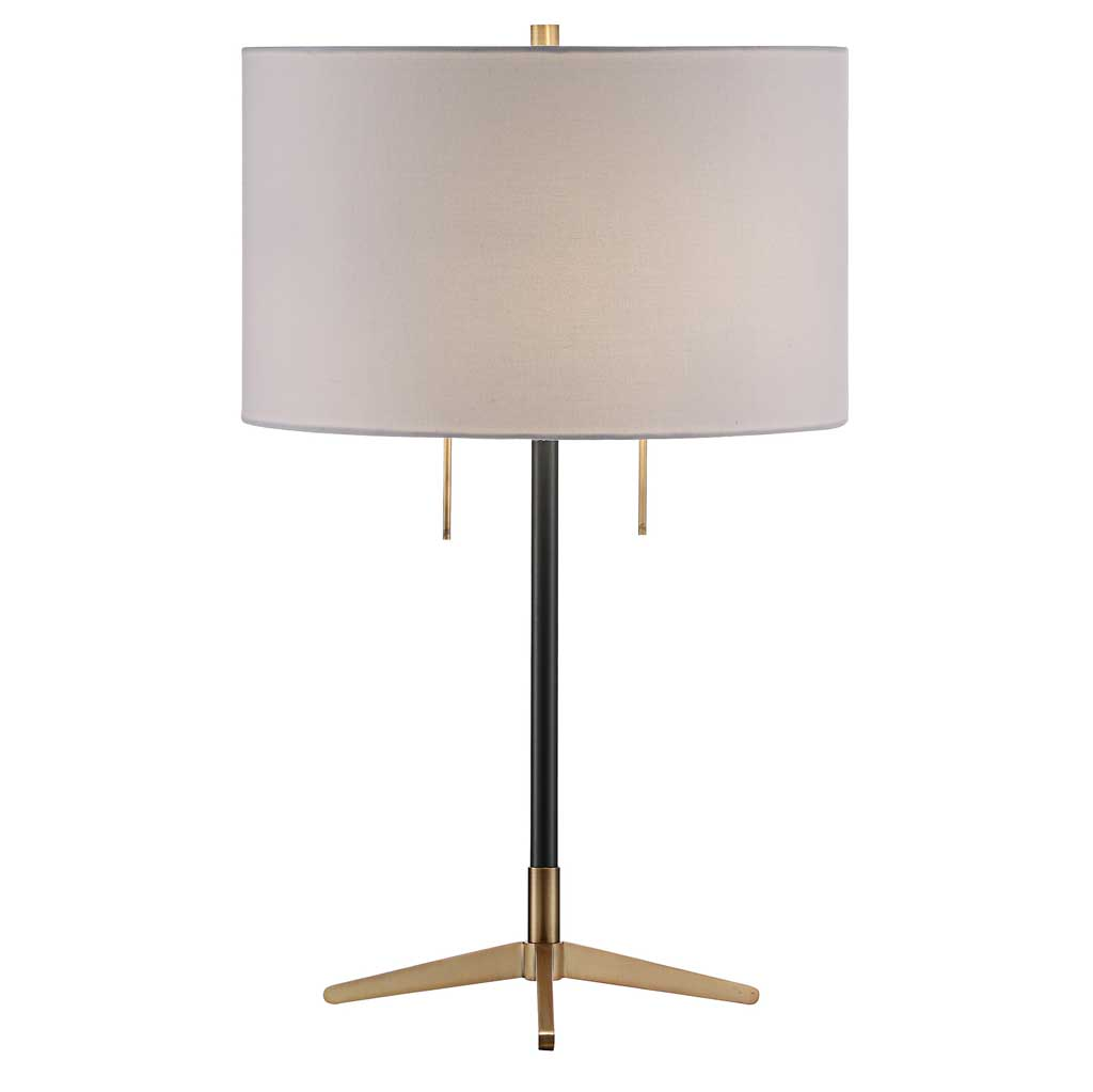 Val Table Lamp