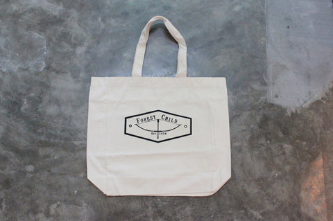 Regular Tote Bag