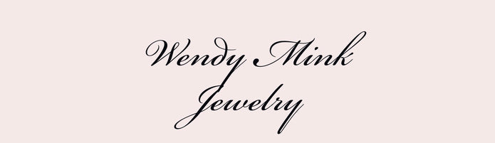 Wendy Mink Jewelry