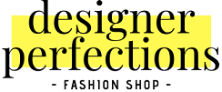 Designer Perfections