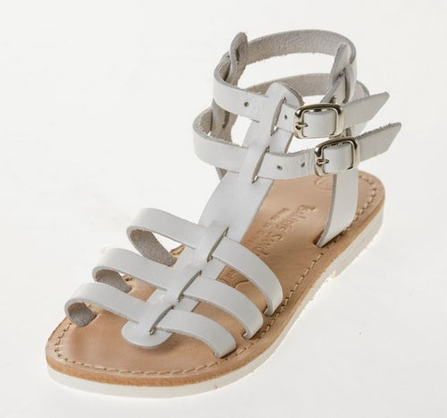 Toddler Girl Sandal   |   Cyclades